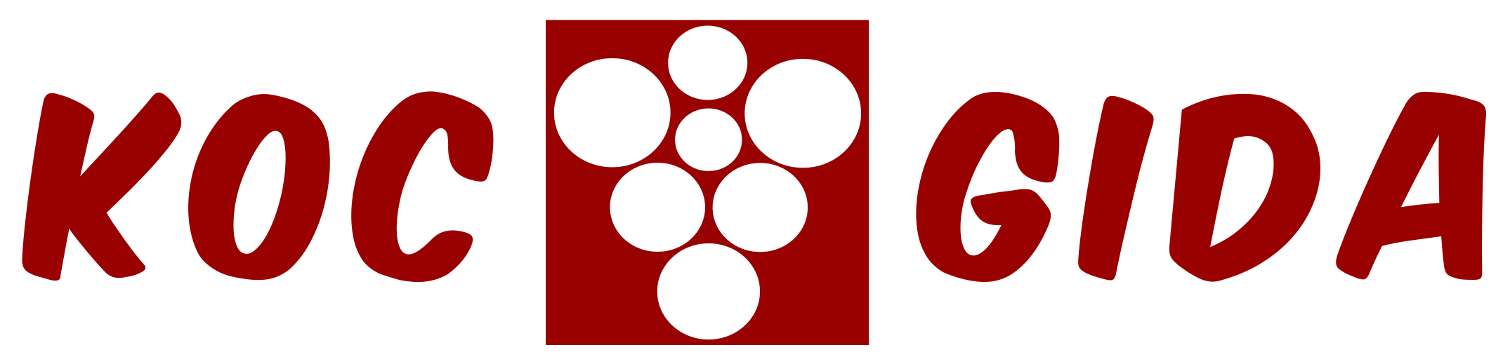 KOC GIDA GmbH